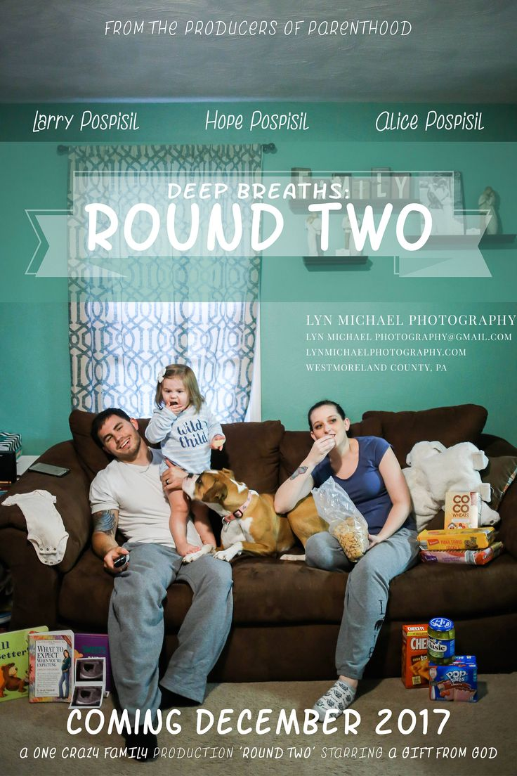 ©LynMichaelphotography #pregnancy #pregnant #announcement #prego #photography #bigsister #family #expecting #magazine