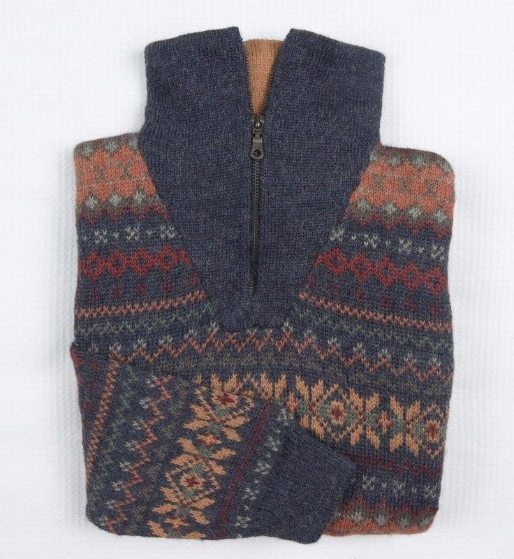 49 best Warm Winter Knits images on Pinterest
