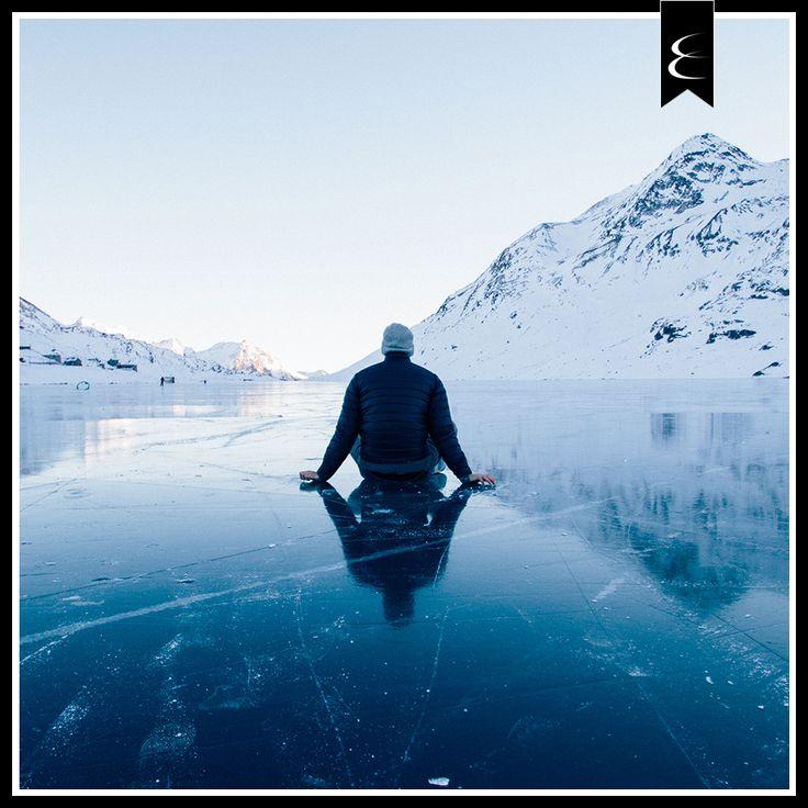 [ Onaime ] Appel à candidatures – Huit résidences d'artistes en Arctique pour un mois (2018)   Vous êtes poète, écrivain, musicien, chorégraphe, plasticien, dessinateur, vidéaste, réalisateur, photographe… et vous voulez vous engager dans une aventure artistique hors du commun à bord du Manguier au cœur de l'hiver Arctique ; vous ne craignez pas le froid, ni l'éloignement, ni l'absence de liaison internet ou de téléphone portable et vous êtes en bonne santé physique...