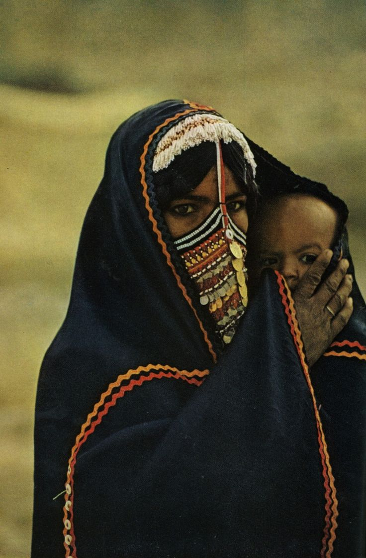 bedouin society Credit: the bedouin way by sofian noor, the bedouin way egypt's sinai bedouin are often thought of as mysterious by the media and many egyptians to tackle this.