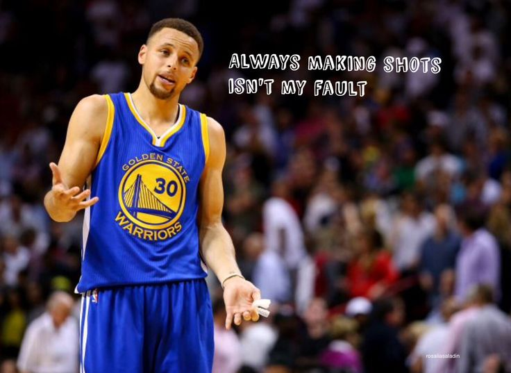 More like this - rosaliasaladin on Pinterest Steph curry memes