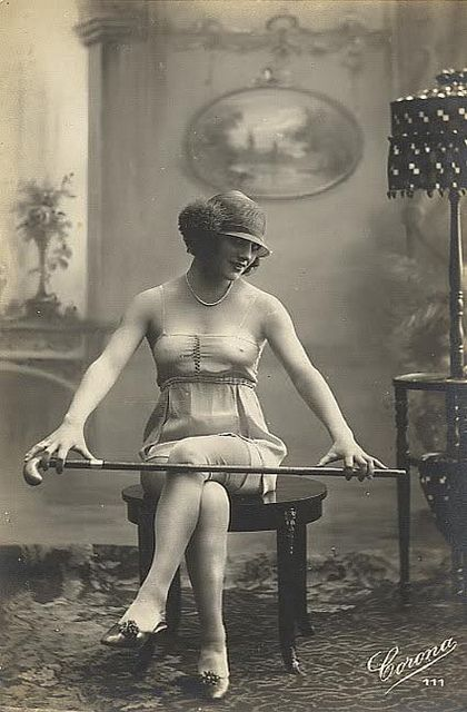 Female domination stories in victorian times