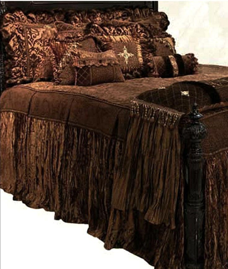 Best 74 Best Images About Tuscan Bedding I On Pinterest 640 x 480