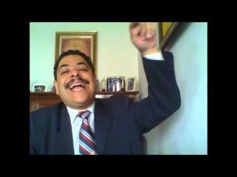 O Arrebatamento da Igreja – Dr. Caramuru Afonso Francisco - EBDWeb