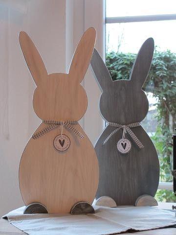 die besten 17 ideen zu kaninchen zeichnung auf pinterest kaninchen illustration. Black Bedroom Furniture Sets. Home Design Ideas