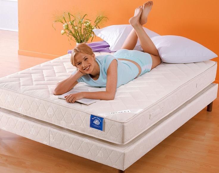 25 best ideas about matelas 80x190 on pinterest salons de futon matelas de sol and matelas. Black Bedroom Furniture Sets. Home Design Ideas