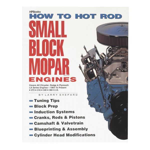 8 best how to books images on pinterest how to book bestseller how to books mopar do it yourself solutioingenieria Choice Image