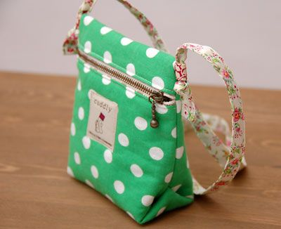 How to make children pochette 24 ... (Google Chrome will translate Chinese) ... http://www.peachmade.com/NewFiles/topics_24/24_top.html