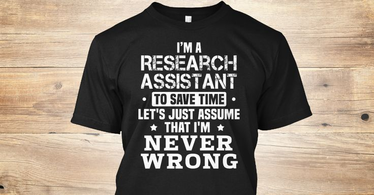 If You Proud Your Job, This Shirt Makes A Great Gift For You And Your Family.  Ugly Sweater  Research Assistant, Xmas  Research Assistant Shirts,  Research Assistant Xmas T Shirts,  Research Assistant Job Shirts,  Research Assistant Tees,  Research Assistant Hoodies,  Research Assistant Ugly Sweaters,  Research Assistant Long Sleeve,  Research Assistant Funny Shirts,  Research Assistant Mama,  Research Assistant Boyfriend,  Research Assistant Girl,  Research Assistant Guy,  Research…