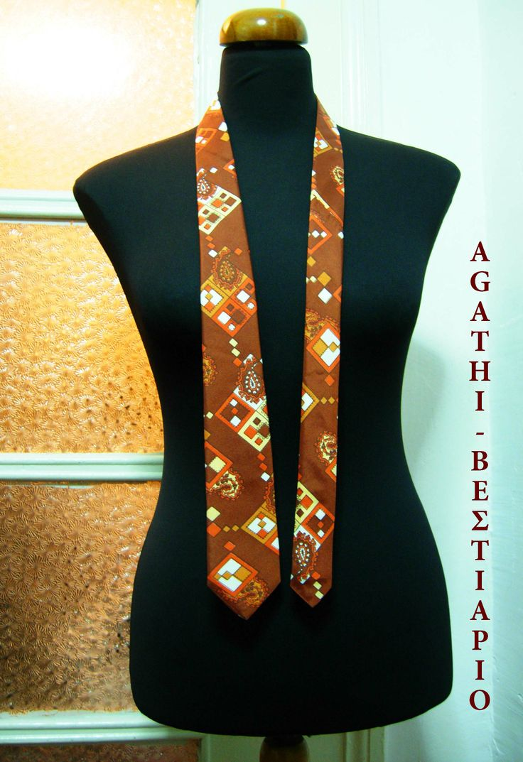 AGATHI/ΒΕΣΤΙΑΡΙΟ CLOTHES+ACCESSORIES FOR RENT - 27,K.OIKONOMOY STR. 10683 , ATHENS , GR