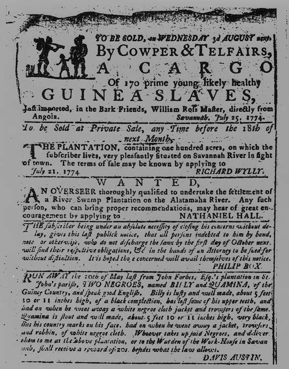 best black history from antiquity to modern times images on  slavery in colonial america essay african american odyssey slavery the peculiar institution part