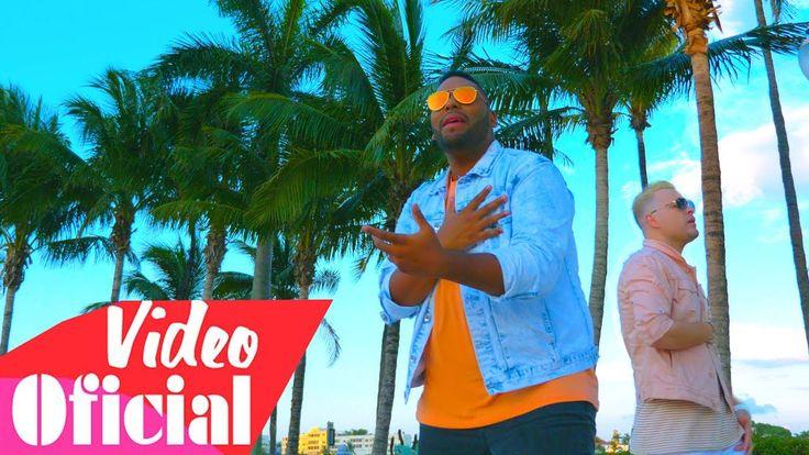 "Musiko Feat. Funky ""Todo Empezó"" VideoClip Oficial (4K)"