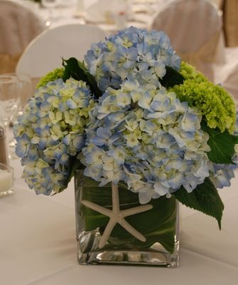 Nantucket Beach : Arrangements : Arrangements : Drinkwater Flowers & Design, Hampton NH