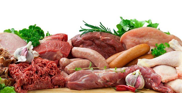 Et ürünleri için yeni kurallar getiriliyor