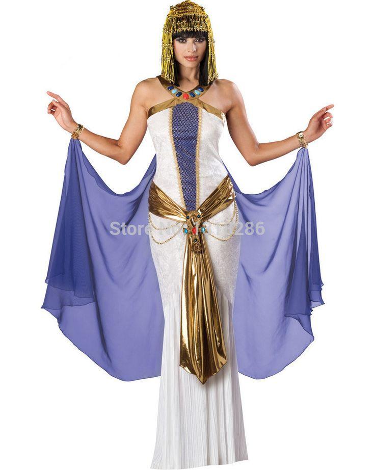 Клеопатра-костюм-хэллоуин-царица-египта-костюм-женская-косплей-платье-арабском-стиле-королева-платье-бесплатная-доставка.jpg (817×1024)