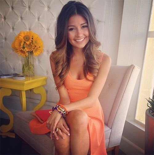 blackfoot latin singles Hot woman in blackfoot, idaho it's time to begin your best experience with online dating,  soon you'll meet your perfect latin hot woman flirting.