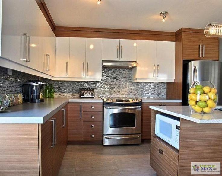 lanaudiere Construction & rénovation Vous désirez une cure de rajeunissement pour vos armoires de cuisine en mélamine ?Il est possible de conserver vos caissons et leur donner la même apparence qu'une cuisine neuve, avec les mêmes matériaux qu'