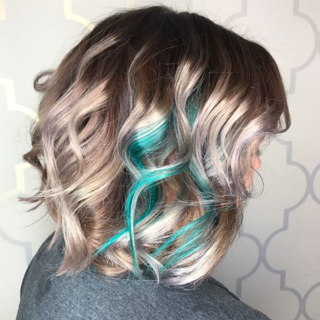 Tips, tricks and secrets from our favorite colorists on the hottest hair colors of 2017.