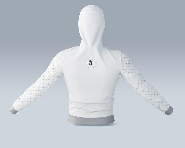 Download Download Sports Shirt Mockup With Brand Logo For Free In 2020 Sports Shirts Brand Logo Shirt Mockup