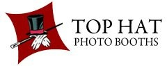 LadiesEveningOut:May_Top Hat Photo Booths- Indy