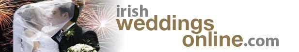 Irish Weddings Online