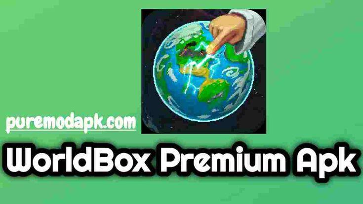 Free Shopping World Box Premium Apk Shopping World Free Shopping World