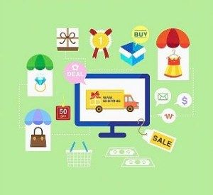 Waarom zou je een eigen webshop beginnen?. Omdat je € 10,- per maand al een webshop kan hebben, zonder dat je over eigen voorraad hoeft te beschikken en veel geld. Wil je leren wat ervoor nodig is? Meld je via deze link aan voor een gratis training http://www.cursuslog.nl/eigen-webshop-beginnen-stappenplan/