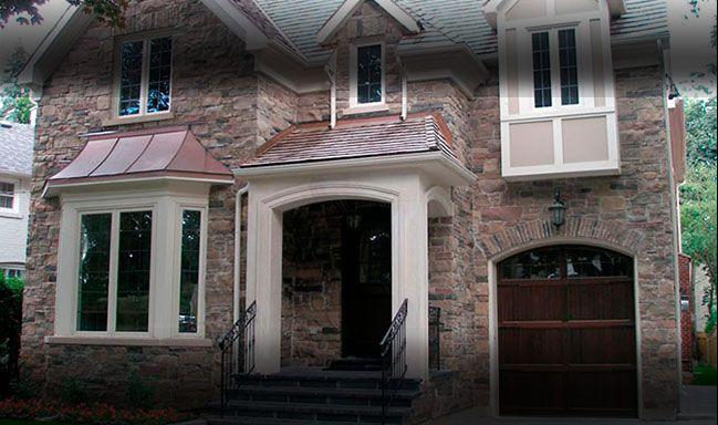 40 best american best garage door services images on for Garage door repair cherry hill nj