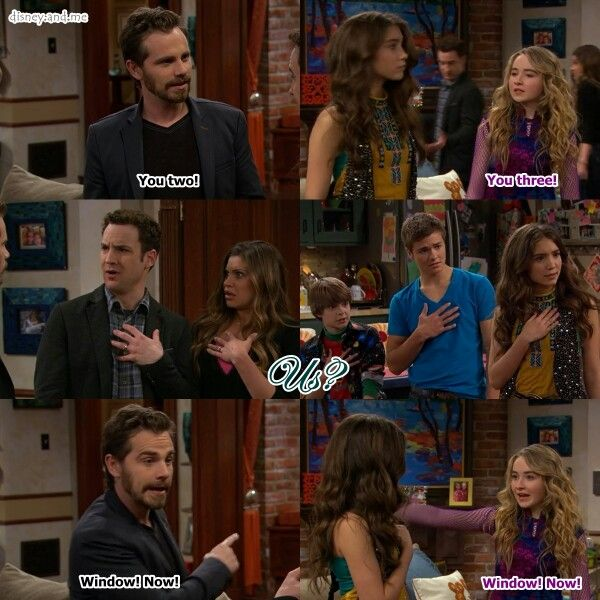 girl meets world cast lucas friend Learn about girl meets world, discover its cast ranked by popularity, see when it premiered, view trivia, and more.