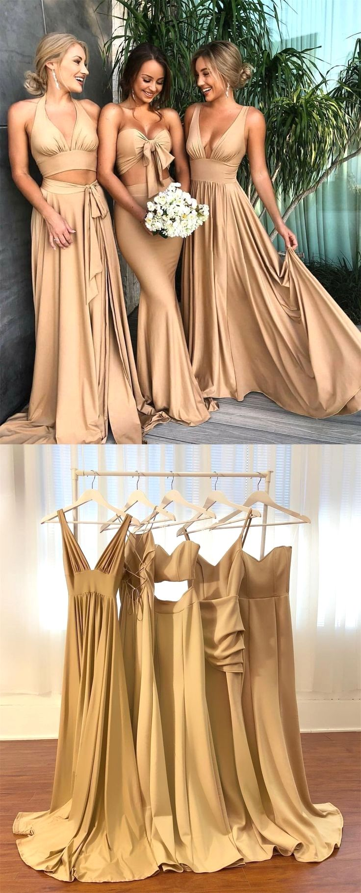 Best wedding dresses for the maids  Elegant wedding dress Forget about the bridegroom for the present