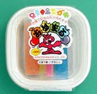 おゆまるって聞いたことありますか?子供のころに粘土のように遊んだことがある人も多いはず!子供のおもちゃにしておくのはもったいない!とっても画期的で便利で簡単な使...