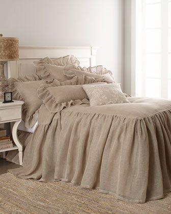 Ihr eBay-Ratgeber: Bettüberwürfe und Tagesdecken