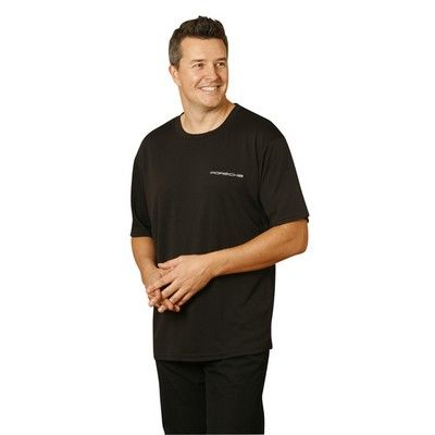 Mens Cooldry Branded Tee Min 25 - Clothing - Sports Uniforms - Teamwear Tees - WS-TS231 - Best Value Promotional items including Promotional Merchandise, Printed T shirts, Promotional Mugs, Promotional Clothing and Corporate Gifts from PROMOSXCHAGE - Melbourne, Sydney, Brisbane - Call 1800 PROMOS (776 667)