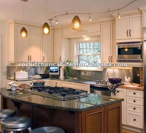 8 x 8 kitchen cabinets modern kitchen with shaker cabinets modern shaker wood 10373