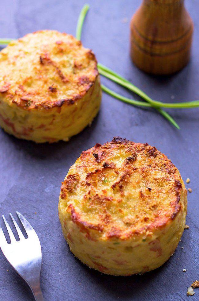 Resep Mashed Potato : resep, mashed, potato, StoneGable, Resep,, Resep, Masakan,, Masakan