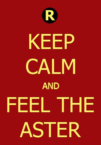 Robin (Dick Grayson)- Young Justice. I have always refrained from pinning 'Keep Calm' quotes, but I just couldn't resist this one! #keepcalm #aster #Robin