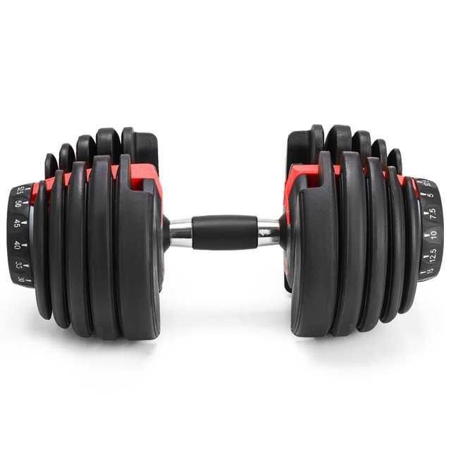 Pin On Buffness Workout