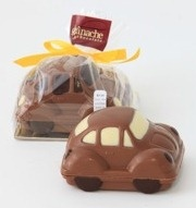 support a great organisation, buy one of our cute cars and we will donate part of the proceeds to Kids Under Cover: Kid