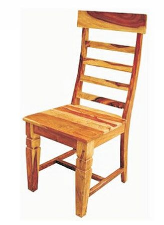 Shop For The Brazil Dining Chair At Morris Home