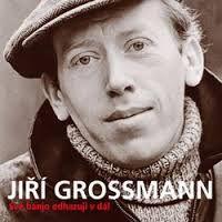 Výsledok vyhľadávania obrázkov pre dopyt jirka grossman