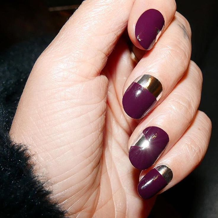1000 images about nails n nails n nails on pinterest accent nails china glaze and nailart