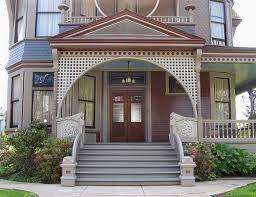 victorian porch - Google Search