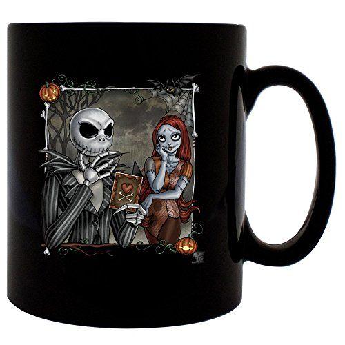 Jack And Sally Background Mug 11oz Ceramic Coffee Mug (Bl... https://www.amazon.com/dp/B01M1GYQC4/ref=cm_sw_r_pi_dp_x_PicjzbWRDR4PB