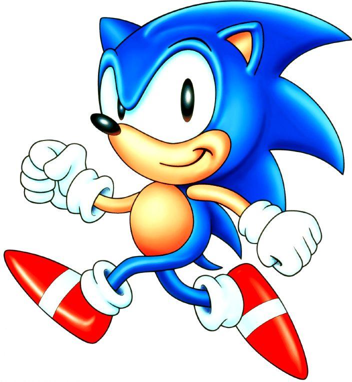 30 best sonic the hedgehog pictures images on Pinterest Coloring - fresh coloring pages of sonic the hedgehog