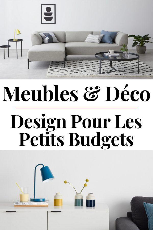 Made Essentials Des Meubles Design Pas Cher Pour Tous Meuble Deco Meuble Design Meuble Salon Pas Cher