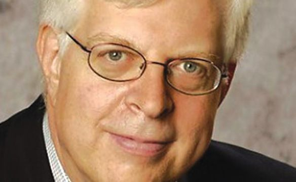 """""""Happiness is a moral obligation"""" -Dennis Prager  Just received my autographed copy of """"Still the Best Hope"""" by Dennis Prager. :)"""