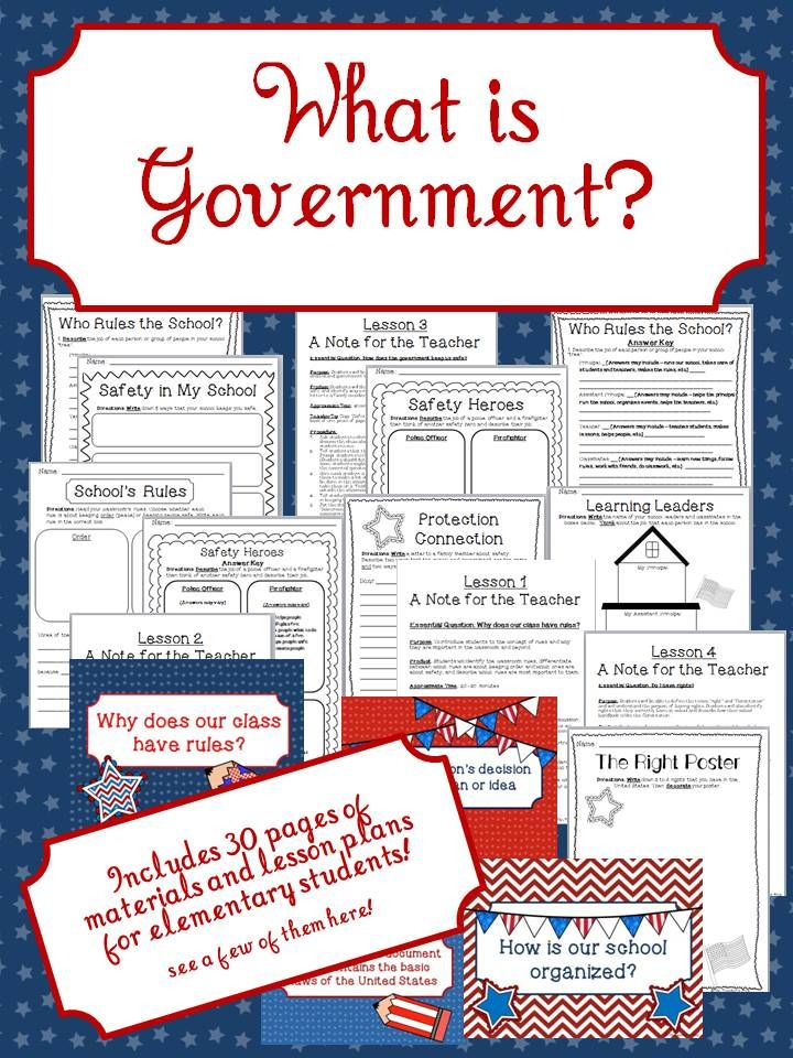 the history of the united states and its government The constitution of the united states established america's national government and fundamental laws, and guaranteed certain basic rights for its citizens it was signed on september 17, 1787, by delegates to the constitutional convention in philadelphia.