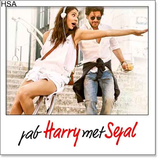 http://hindisingalong.com/radha-jab-harry-met-sejal.html  Name of Song - Radha Album/Movie Name - Jab Harry Met Sejal Name Of Singer(s) - Sunidhi Chauhan, Shahid Mallya Released in Year - 2017 Music Director of Movie - Pritam Movie Cast - Shahrukh Khan, An...