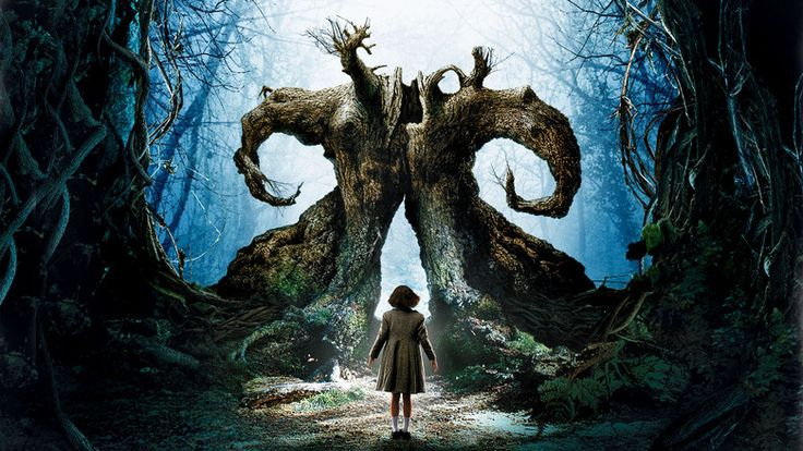 Watch Pan's Labyrinth (2006) Full Movie for Free | Online Movie Streaming