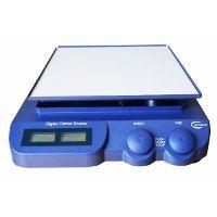 Agitador de Kline Digital Warmnest BioClassi